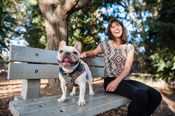 Kat Ku_San Francisco Pet Photography_Bowser_Frenchie_17