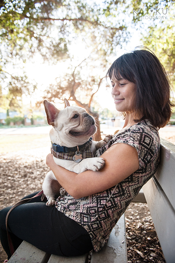 Kat Ku_San Francisco Pet Photography_Bowser_Frenchie_18