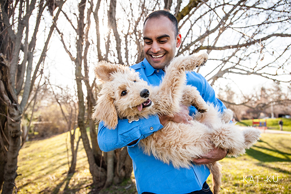 Kat Ku Pet Photography - Minnie Goldendoodle_12
