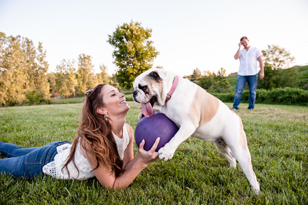 kat-ku-gemma-english-bulldog-pet-photography_15