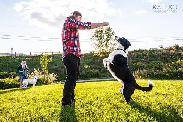 kat-ku-jake-heisenberg-detroit-dog-photos_10