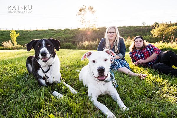 kat-ku-jake-heisenberg-detroit-dog-photos_14