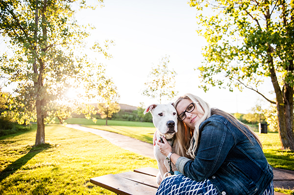 kat-ku-jake-heisenberg-detroit-dog-photos_15