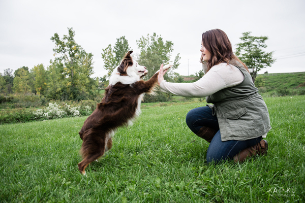kat-ku-photography-dakota-australian-shepherd_15