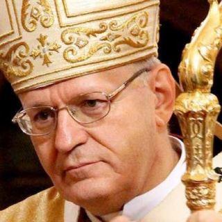Utan ett fundament i naturlagen blir samhällena instabila, säger kardinal Erdo.