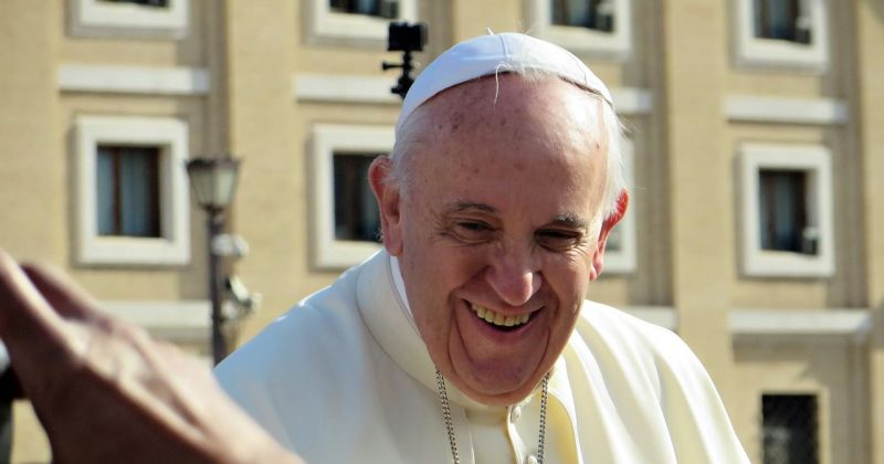 https://i1.wp.com/www.katolsktmagasin.se/wp-content/uploads/2018/02/pope-francis-1784304-e1518168552256.jpg