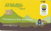Gorilla Trekking Prices and Cost of Gorilla Permits Tour
