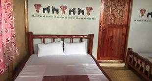 Bakiga Lodge Nakuru Mara Mombasa