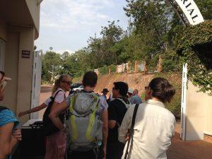 1 Day Kigali City Tour