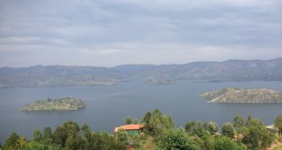 Rwanda Volcanoes National Park Tourist Activities that are done in the park