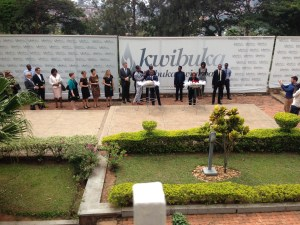 kigali-genocide-memorial-by-katona-tours