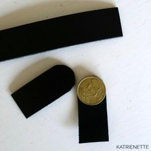 katrienette ida mijntas k-bas kbas bag style-vil cottonandsteel cotton&steel