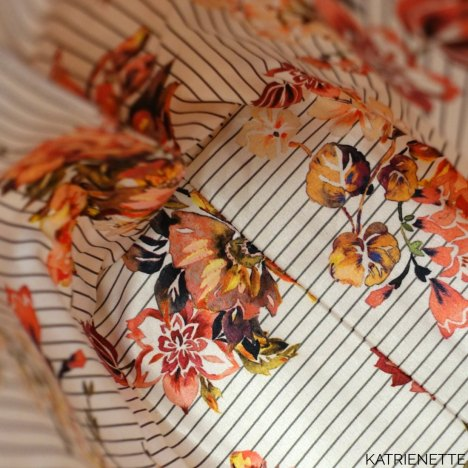 Katrienette workshop #katrienetteworkshop trixie trail tas varianten variaties optie opties voorpand tote bag naaien zelf dames elegant handtas werktas werk ringmap ringkaft kaft A4 patroon fynn nathalie kunstleer kunstleder imitatie leer stof zijde rits ritsen