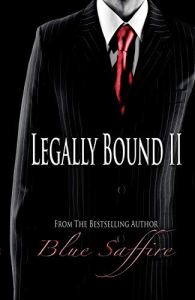 Legally Bound II
