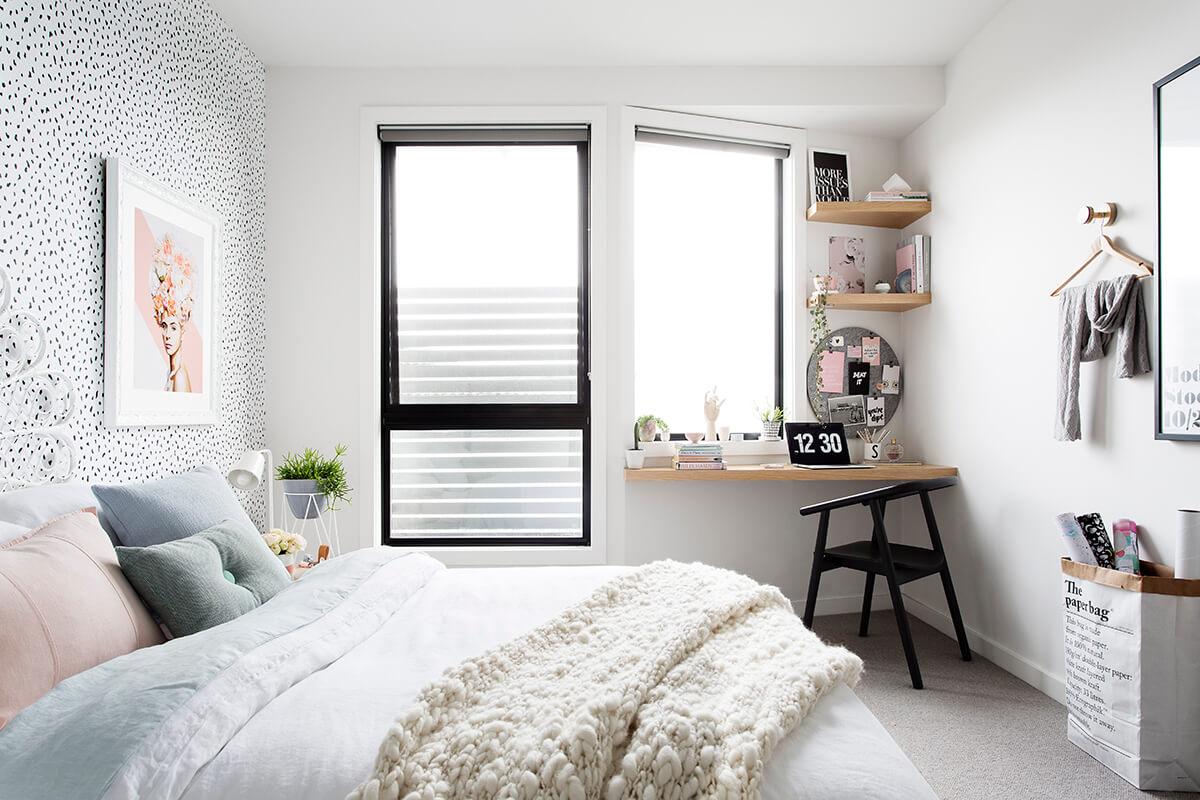 8 tween girls bedroom ideas - Katrina Chambers on Tween Room Ideas Girl  id=16079
