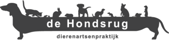 DAP De Hondsrug logo