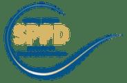 SPPD: Platvorm van Professionele Diergedragsdeskundigen
