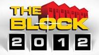 TheBlock2011.jpg