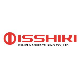 isshikiロゴ201509_300