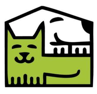 Kattenwoud logo