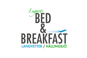 Lugnets Bed & Breakfast
