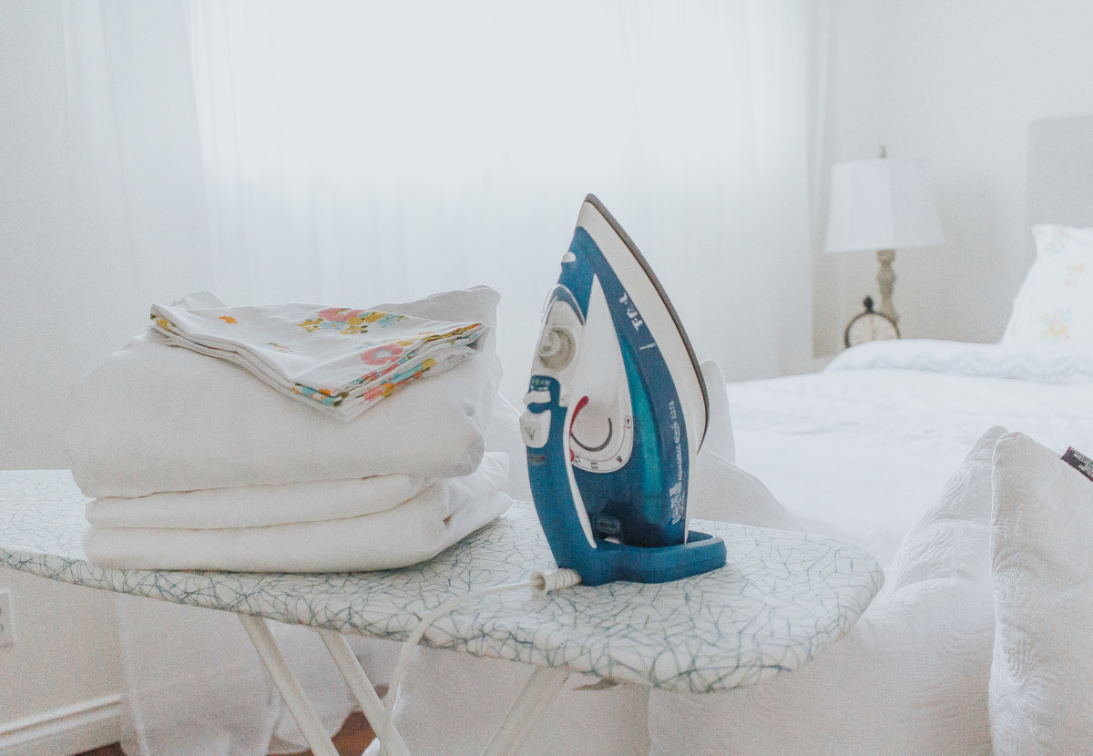 How To Keep Your White Sheets White And Bright Katusha Henderson Blog