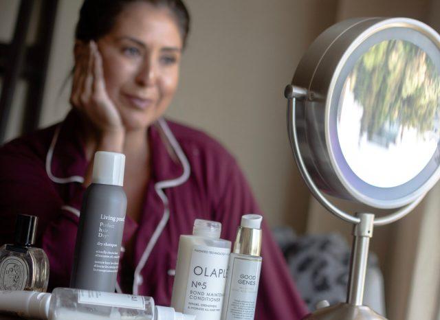 Nordstrom Anniversary Sale Beauty Exclusives, KatWalkSF, Kat Ensign, Beauty Sale, N Sale, Living Proof