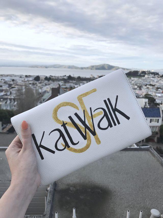 Mon Purse, Bloomingdale's, San Francisco, Westfield Centre, SF, SF Style, Fashion, Style, Fashionista, Street Style, KatWalkSF, Kat Ensign, San Francisco Blogger, DryBar