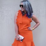 Purple Hair Don't Care – The Best Hair Stylist in San Francisco