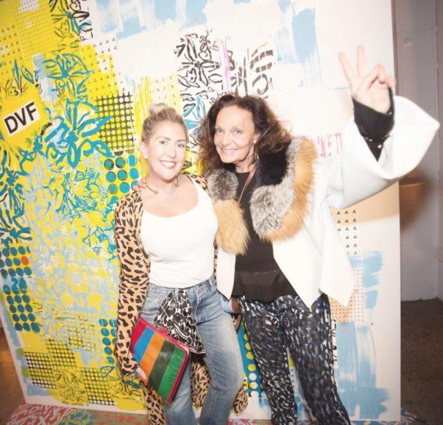 #DVFSTUDIOxSANFRANCISCO, DVF, Levi Strauss, Events, Fort Mason, KatWalkSF, Kat Ensign, Kathleen Ensign, SF Blogger, San Francisco Blogger, Diane Von Furstenberg, Denim, Fall Fashion, Fashionista, Fashion Diaries, SF Style, Top Fashion Blogger, Custom, DIY, 501 Jeans, Kat
