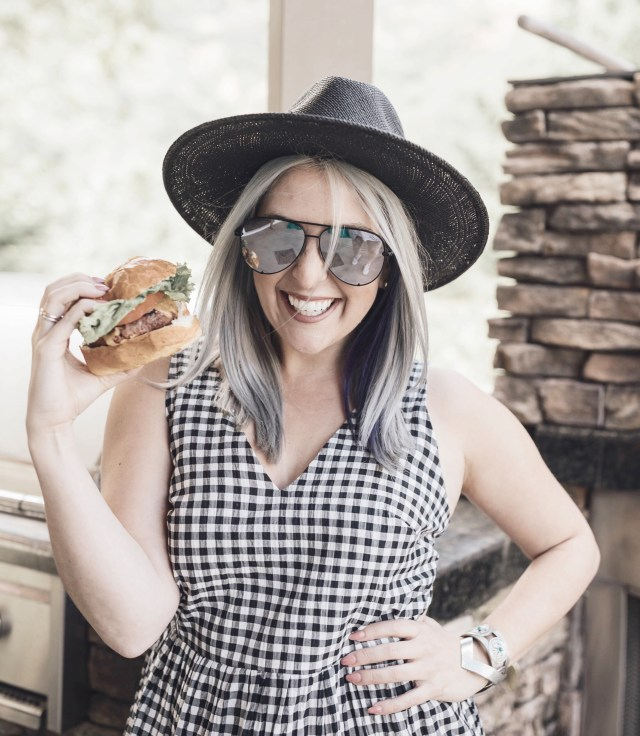 KatWalkSF, Kat Ensign, Top Fashion Blogger, Fashionista, Fashion Blogger, San Francisco Blogger, Summer Trends, Summer Style, Gingham Trend, Tablecloth Style, OOTD, WIW, Blogger Style