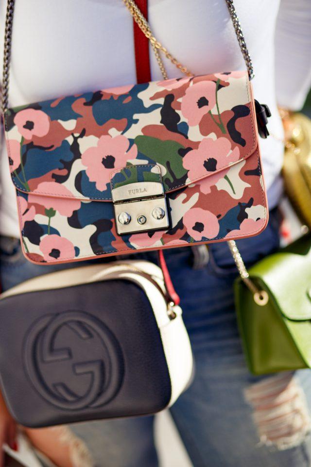Crossbody Bag, Gucci, Handbag, Furla, KatWalkSF, Fashion Blogger, Style Blogger, Food Blogger, San Francisco Blogger, Kathleen Ensign, Kat Ensign, Fashion, Style, Foodie, Blogger Style, Street Style, Trends, Fashionista, Fashion Diaries