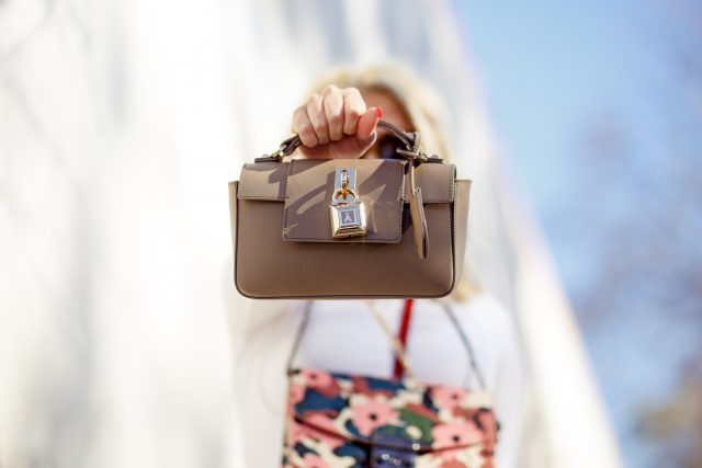 Crossbody Bag, Gucci, Handbag, Furla, KatWalkSF, Fashion Blogger, Style Blogger, Food Blogger, San Francisco Blogger, Kathleen Ensign, Kat Ensign, Fashion, Style, Foodie, Blogger Style, Street Style, Trends, Fashionista, Fashion Diaries