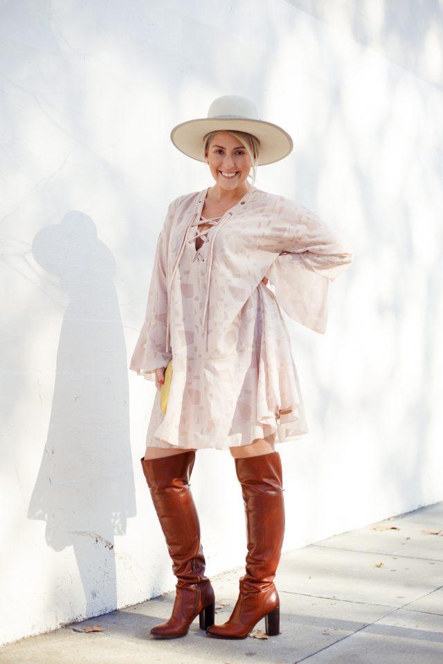 IRO - Ralene Dress - Shopbop - Netaporter