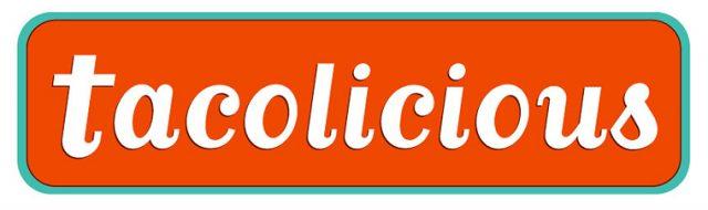 tacolicious_logo