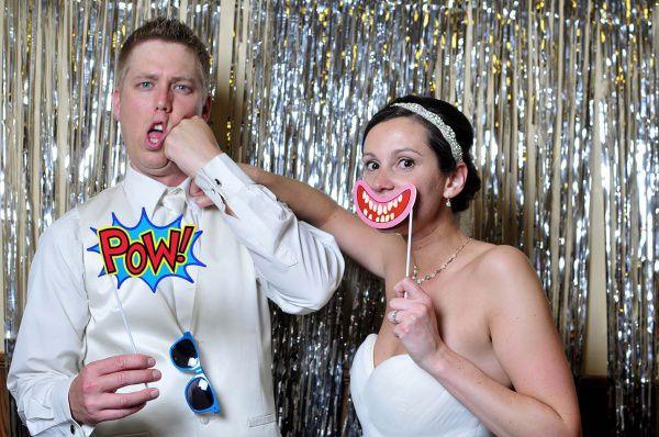 !Katie and Nick9