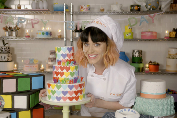Magnificent Happy Birthday Katy Katycats Com Home Of The Katycats Personalised Birthday Cards Veneteletsinfo