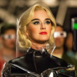 Profile picture of katyloverboy