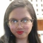Profile picture of Kuhlyn Viloria