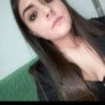 Profile picture of SerenaPalazzini