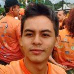 Profile picture of Felipe Barros