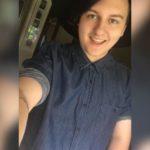 Profile picture of Blake