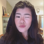 Profile picture of ikissedacat