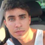 Profile picture of rafaelpedro17