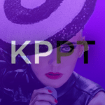 Profile picture of Katy Perry Portugal