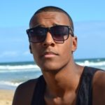 Profile picture of Matheus Lopes