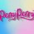 Profile picture of PennyPerry