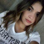 Profile picture of Luana Nogueira