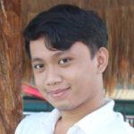 Profile picture of ricknelduran