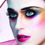 Profile picture of KATYCATS ADMIN